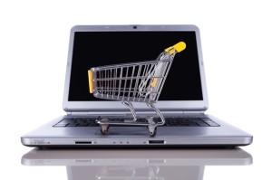 Створення інтернет-магазину