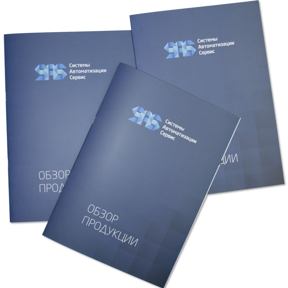 Дизайн та виготовлення рекламних матеріалів до виставки