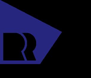 Логотип Railway Resistors