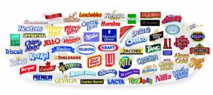 Спонтанна відомість бренду