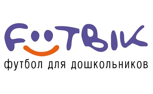 Логотип клуба Футбик