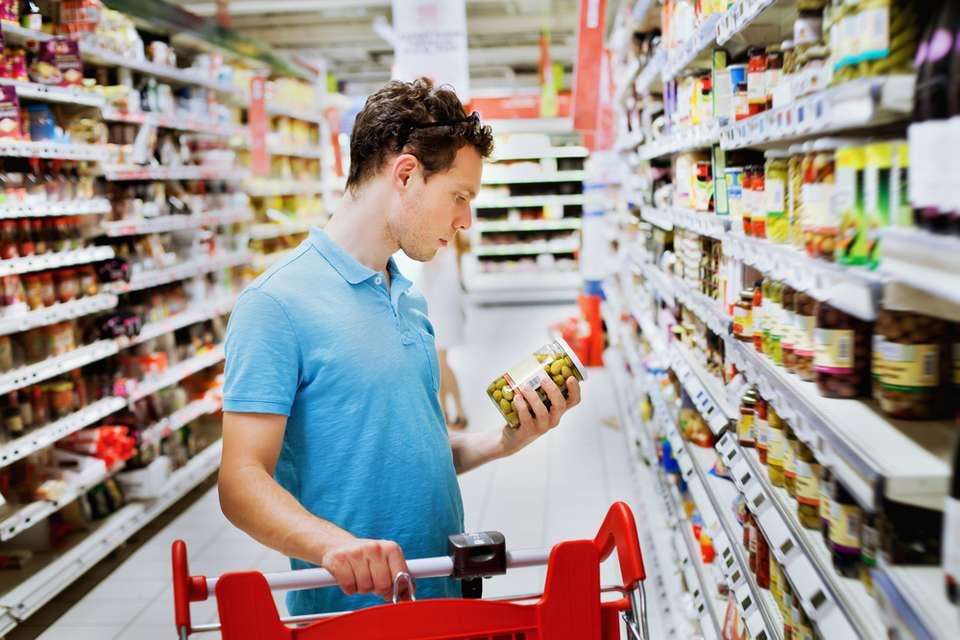 Как влиять на потребителя