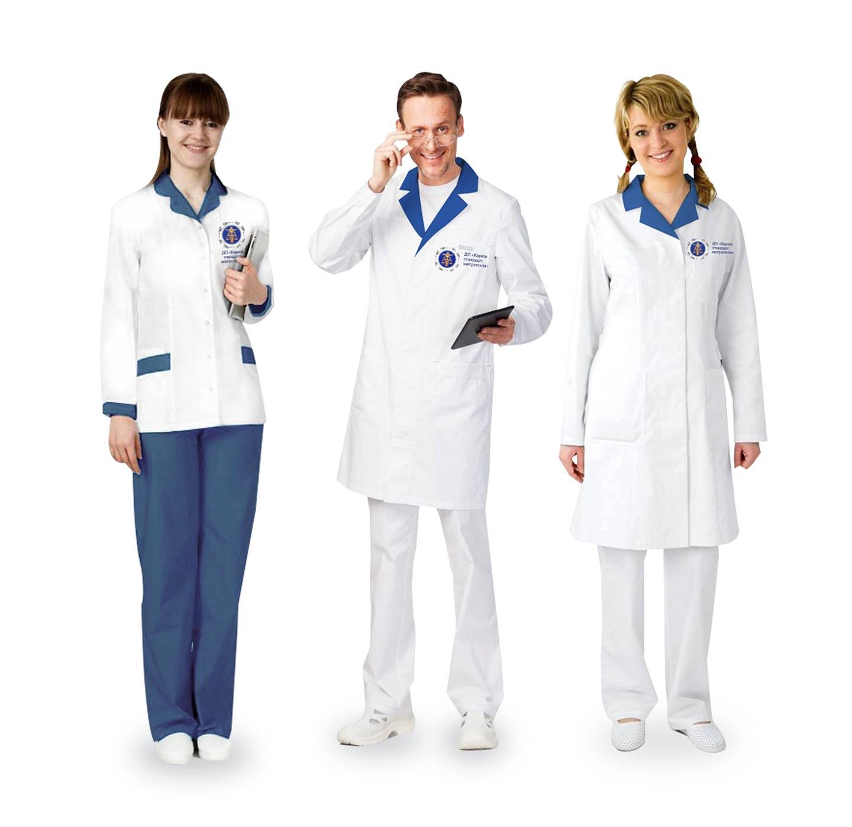 Дизайн уніформи