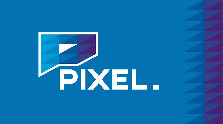 Нейм Pixel