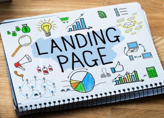 Чи потрібен маркетинг веб-дизайнеру?