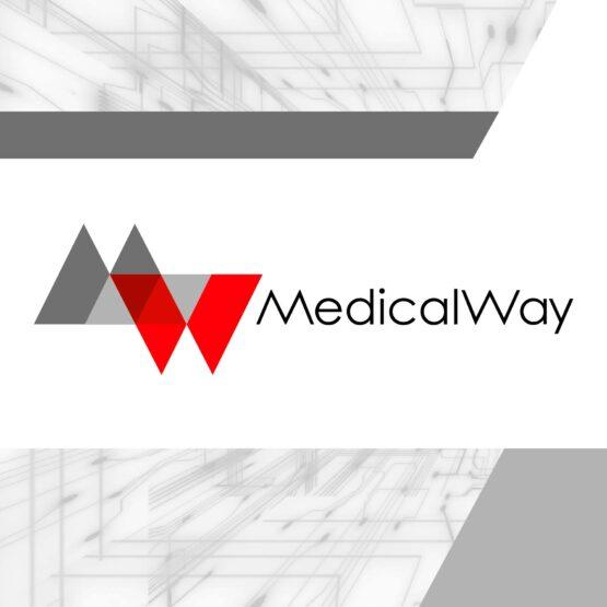 Платформа бренда MedicalWay