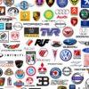 Создание визуального образа – как не упасть логотипом в грязь