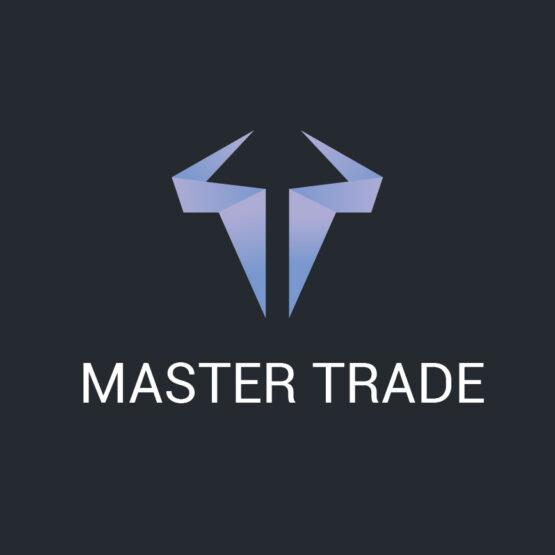 Лого Master Trade