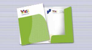 Шаблоны папок для NSS School