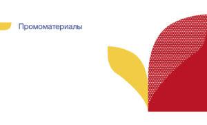 Промоматериалы для NSS School (г. Киев)