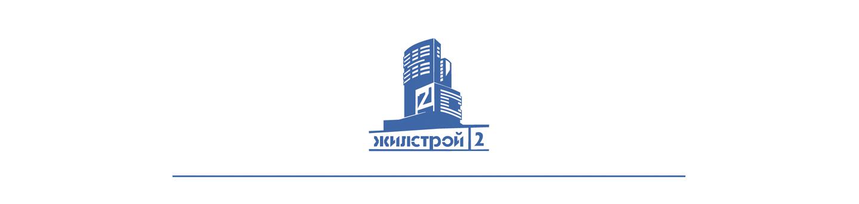 Борды для рекламы бетона для Жилстрой-2