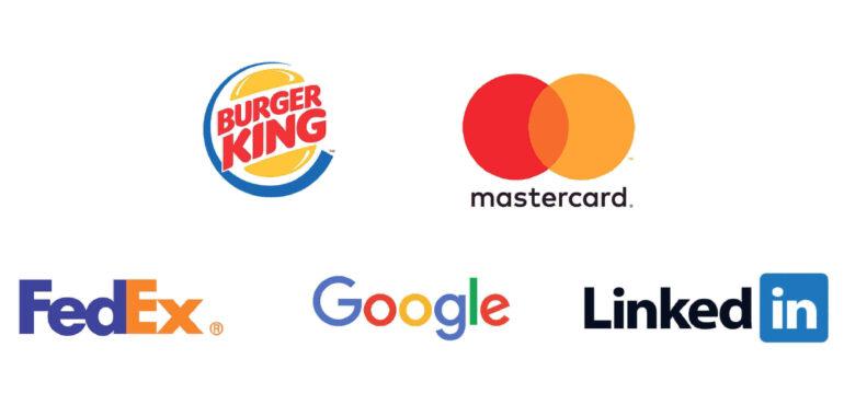 Анимированный логотип – тренд или необходимость?