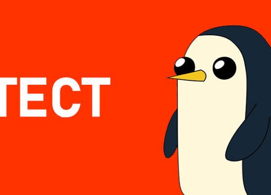 Логотипи з прихованим змістом: тест на уважність