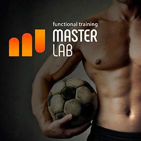 Проект Master Lab