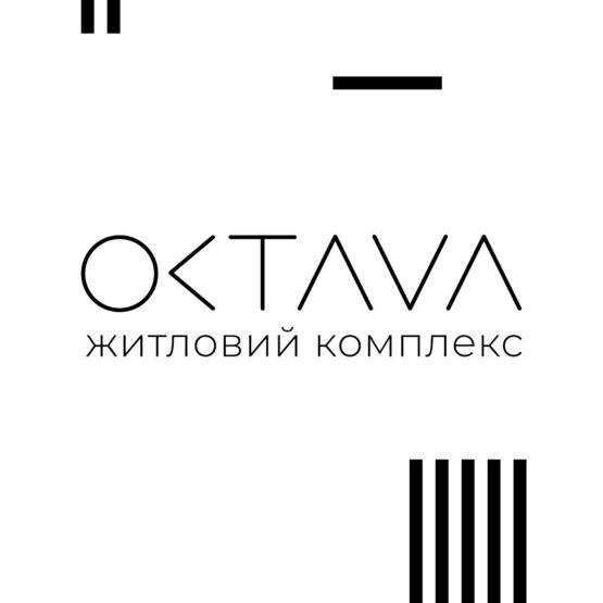 Октава - анимация