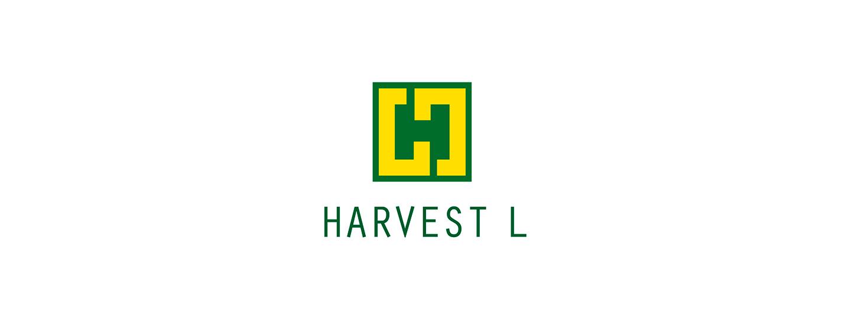 Лого Harvest L