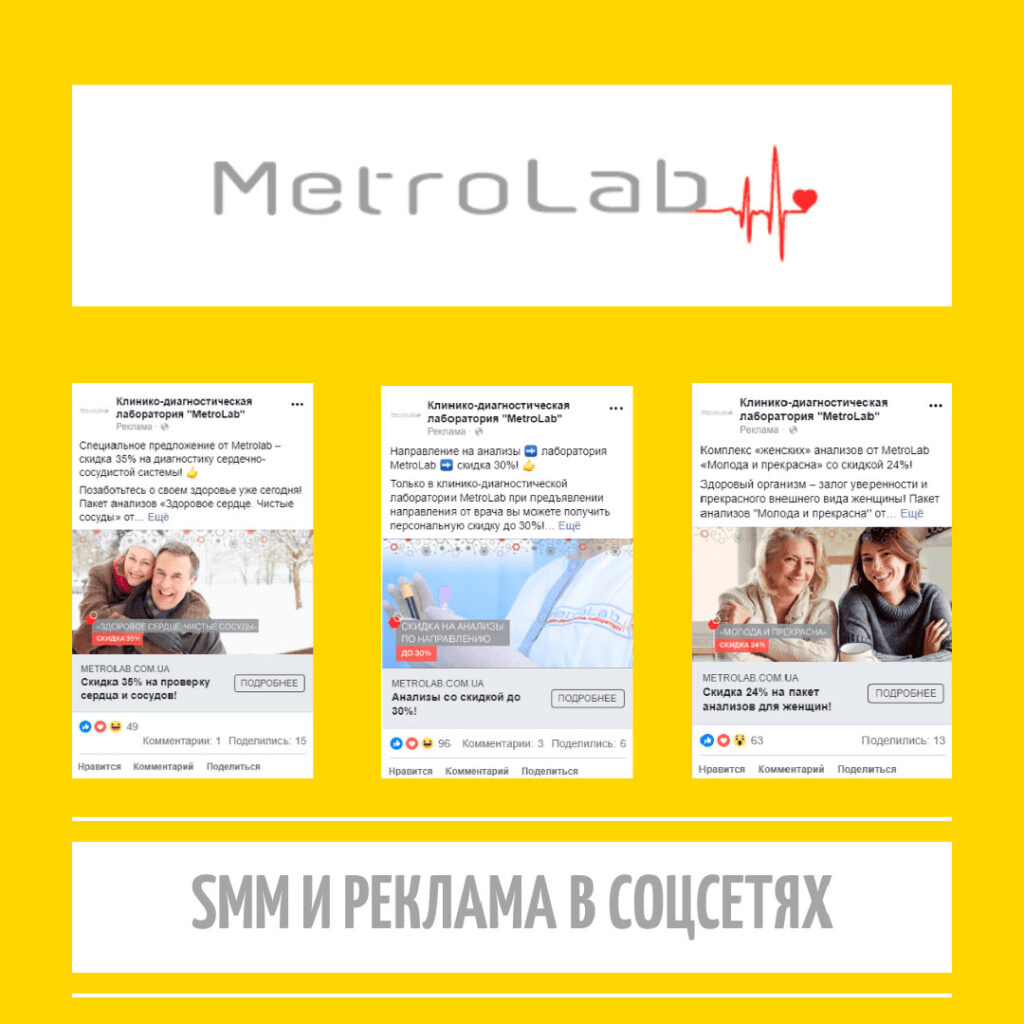 Кейс Metrolab