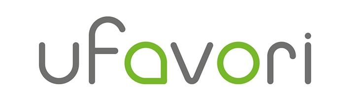 Разработка логотипа торговой марки туалетной бумаги