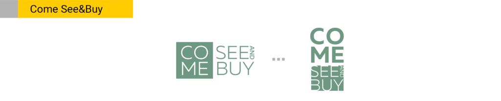 Отзывчивый логотип - производство одежды